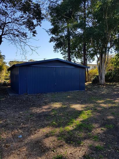 149 Chambers Flat Road, Marsden 4132, QLD House Photo