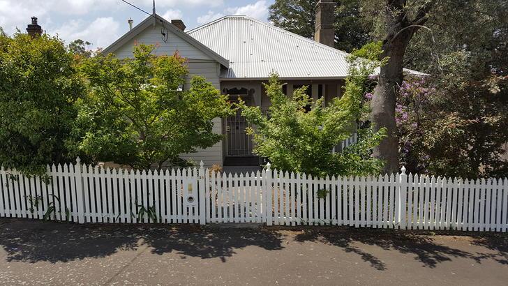 Katoomba 2780, NSW House Photo
