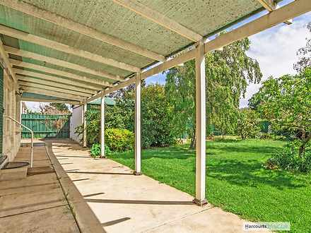29 Scottish Avenue, Clovelly Park 5042, SA House Photo