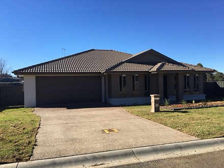 9 Greaves Close, Armidale 2350, NSW House Photo