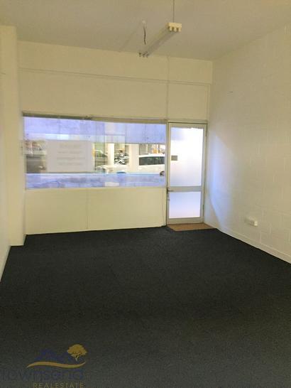 11 Anson Street, Orange 2800, NSW House Photo