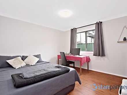69A Brunker Road, Yagoona 2199, NSW House Photo