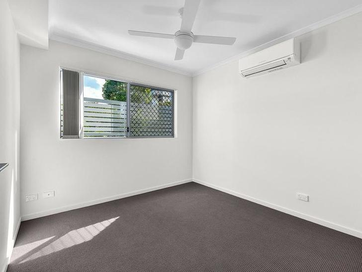 1/30 Felix Street, Lutwyche 4030, QLD Unit Photo
