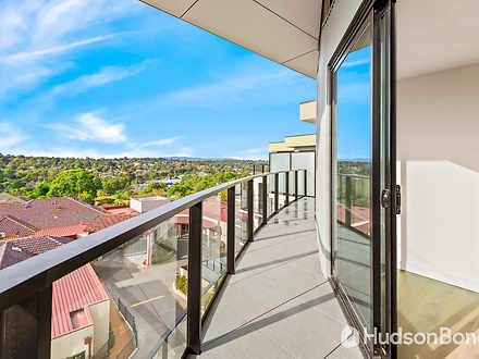 307/25-33 Grimshaw Street, Greensborough 3088, VIC Apartment Photo