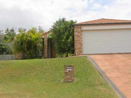 2 Stromlo Court, Pacific Pines 4211, QLD House Photo
