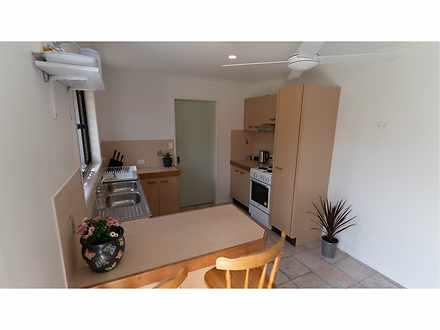 28 West Avenue, Wynnum 4178, QLD House Photo