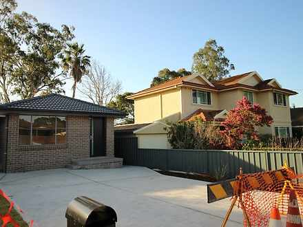 44A Dan Street, Campbelltown 2560, NSW Duplex_semi Photo