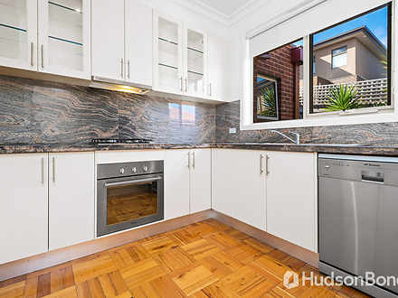 2/87 Wood Street, Templestowe 3106, VIC Unit Photo