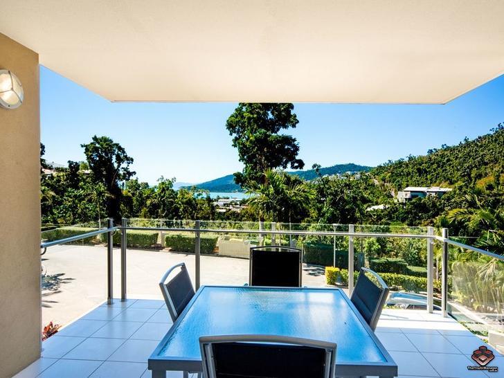 ID:3902160/15 Flame Tree Court, Airlie Beach 4802, QLD Apartment Photo