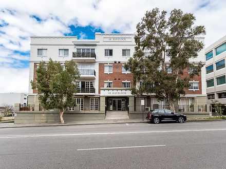 UNIT 11/48 Havelock Street, West Perth 6005, WA Apartment Photo