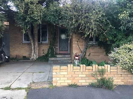 165 Vere Street, Abbotsford 3067, VIC House Photo