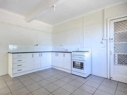 6/26 Somervell Street, Annerley 4103, QLD Unit Photo