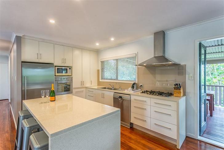 22 Chaplin Street, Stafford Heights 4053, QLD House Photo