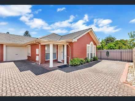 4/2 Stopford Road, Hove 5048, SA Villa Photo
