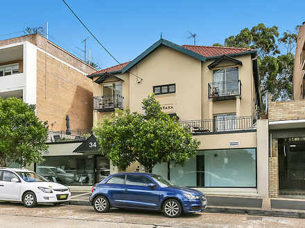 2/34-36 Macpherson Street, Bronte 2024, NSW Apartment Photo