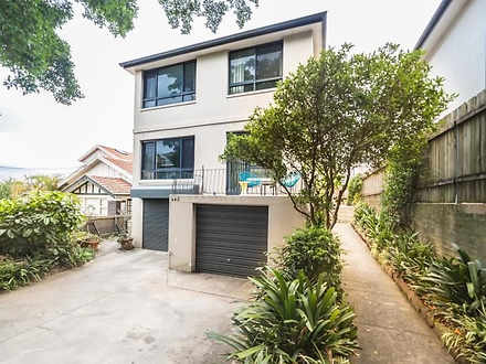 2/642 Old South Head Road, Rose Bay 2029, NSW Apartment Photo