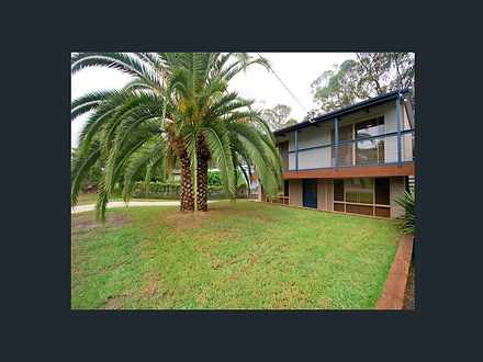 20 Richardson Road, San Remo 2262, NSW House Photo