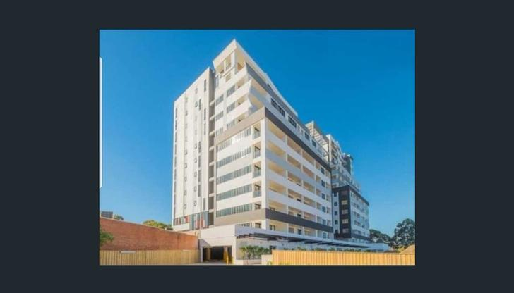 196 A  Stacey Street, Bankstown 2200, NSW Apartment Photo