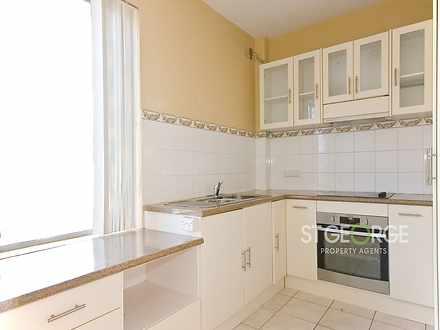 10/17 Cambridge Street, Penshurst 2222, NSW Apartment Photo