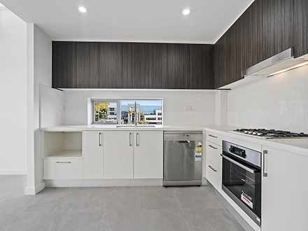 8 Monash  Road, Gladesville 2111, NSW Apartment Photo