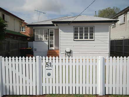 51 Vernon Street, Nundah 4012, QLD House Photo