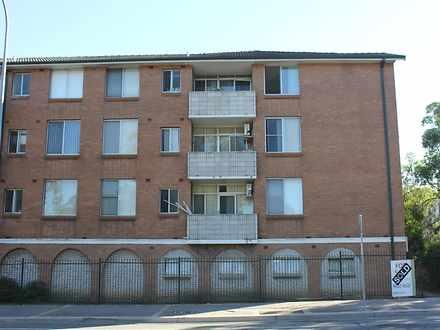 30/2 Beale Street, Liverpool 2170, NSW Apartment Photo