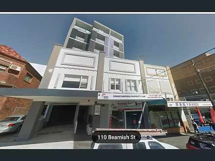 110 Beamish Street, Campsie 2194, NSW Studio Photo