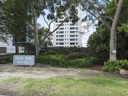 64/154 Mill Point Road, South Perth 6151, WA Apartment Photo