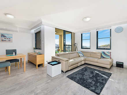 6/183 Coogee Bay Road, Coogee 2034, NSW Apartment Photo