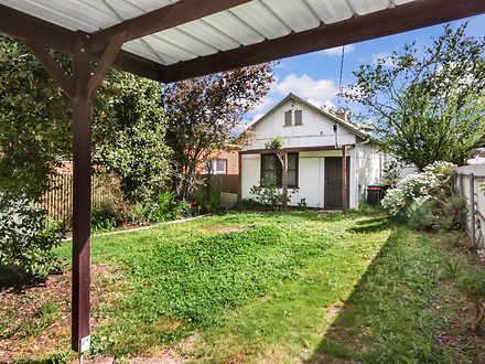 36A Carrier Street, Benalla 3672, VIC House Photo