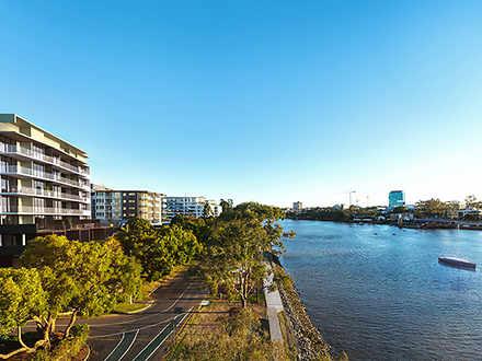 R1025/48 Kurilpa Street, West End 4101, QLD Apartment Photo