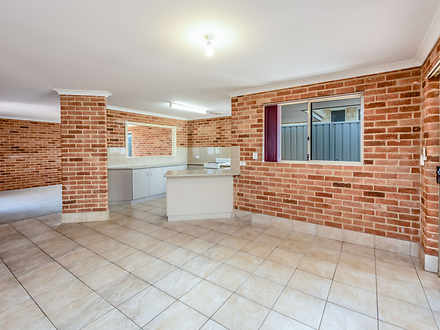 11 Pelgrom Way, Mahomets Flats 6530, WA House Photo