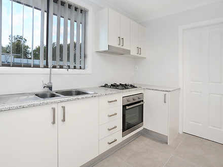 8A Duval Street, Hebersham 2770, NSW House Photo