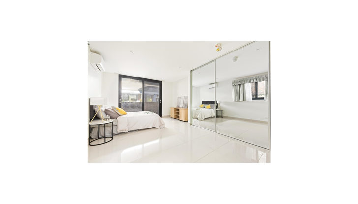 13 Stuart Street, Concord West 2138, NSW Unit Photo