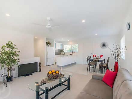 112 Hertford Street, Upper Mount Gravatt 4122, QLD House Photo