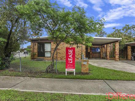 1/71 Glenwood Drive, Morayfield 4506, QLD House Photo
