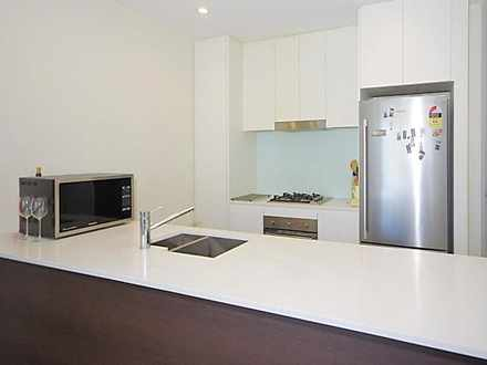 209/43 Shoreline Drive, Rhodes 2138, NSW Unit Photo