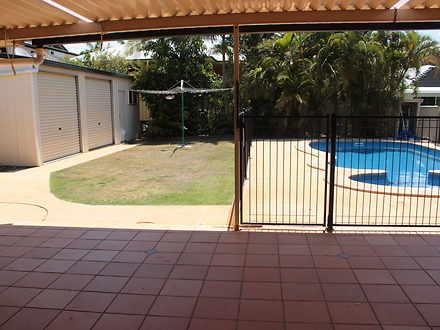 33 Wyndham Avenue, Boyne Island 4680, QLD House Photo
