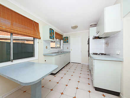 2/89 Lucas Road, East Hills 2213, NSW House Photo