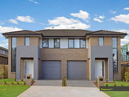 2/40 Riverstone Road, Riverstone 2765, NSW House Photo