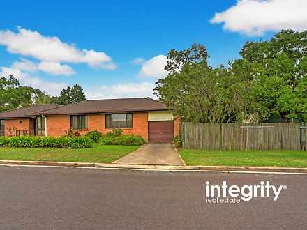 26 Mckenzie Street, Nowra 2541, NSW House Photo