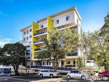 8/51-53 King Street, St Marys 2760, NSW Apartment Photo