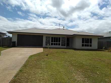 188 Hastie Street, Mareeba 4880, QLD House Photo