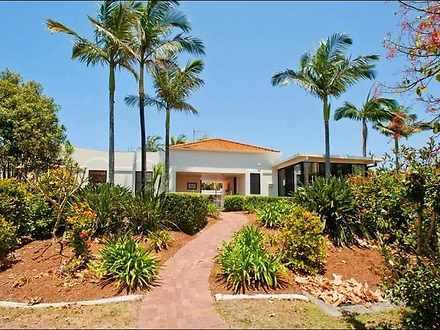 29/60 Caseys Road, Hope Island 4212, QLD Townhouse Photo