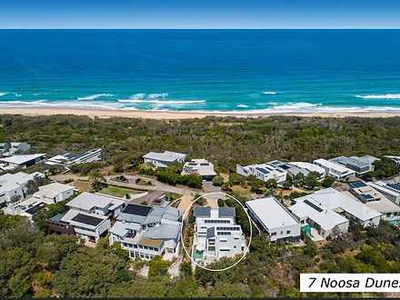 7/512 David Low Way, Castaways Beach 4567, QLD House Photo