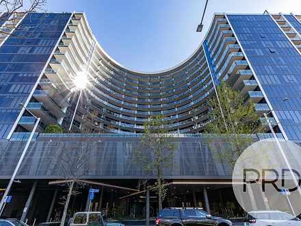 1311/240 Bunda Street, City 2601, ACT Apartment Photo