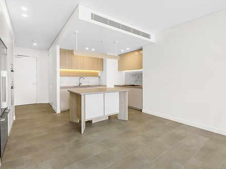 149/2 Natura Rise, Norwest 2153, NSW Apartment Photo
