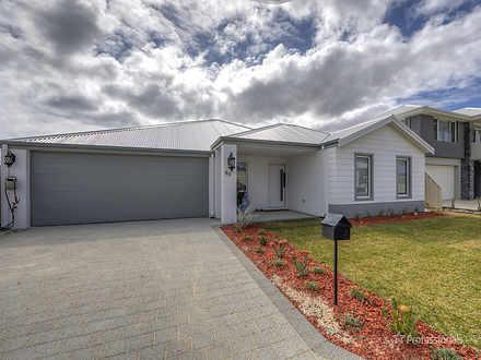 36 Seabreeze Drive, Yanchep 6035, WA House Photo