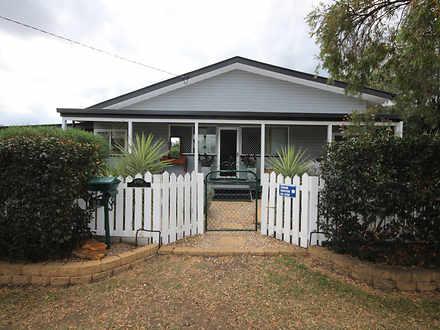 26 Pratten Street, Dalby 4405, QLD House Photo