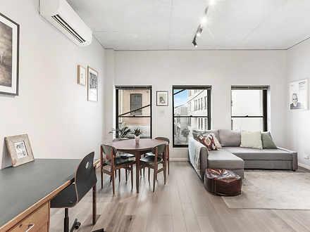 11/52 Pitt Street, Redfern 2016, NSW Apartment Photo